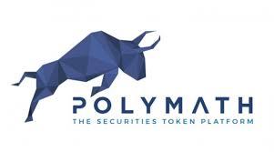 Polymath-logo-type-1-3