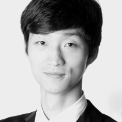 Quantstamp-team_member_1-9