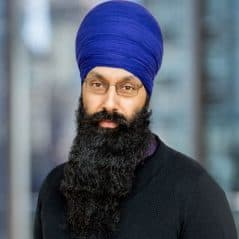 Sukhpreet-Singh2-Baap-Pay-3