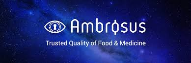 ambours-type-3-4