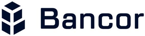 bancor-type-1-18