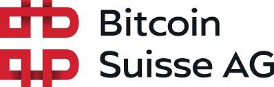 bitcoin-swiss-type-1-12