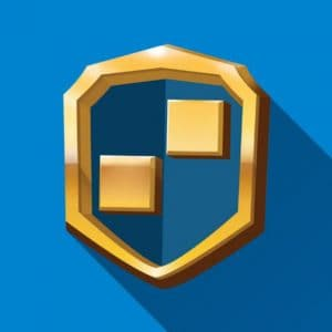 bitguild_logo