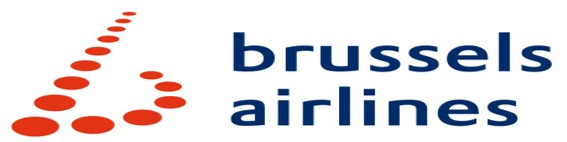 brusels-airlines-type-1-7