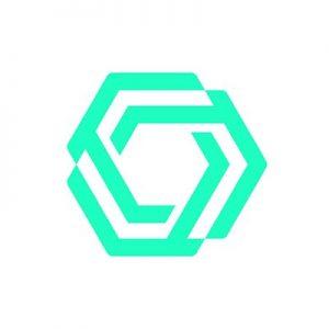connec_logo1