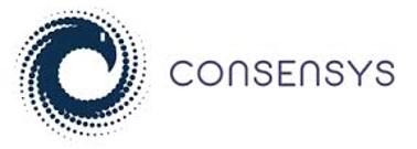 consensys-type-2-9