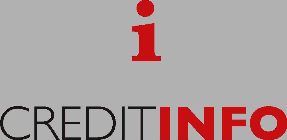 debitum_partenr_2-5