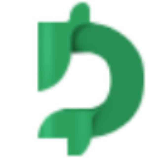 denaro_logo