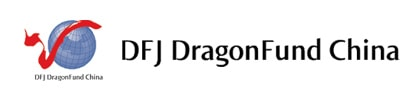 dfj_dragonFund_china-2