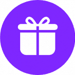 Gifto Review and Rating