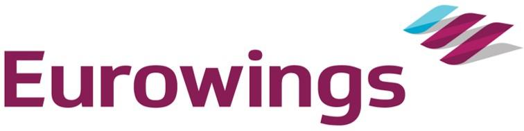 eurowings-type-1-7