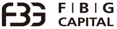 fbg-capital-type-1-4