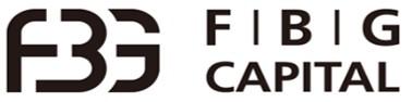 fbg-capital-type-1