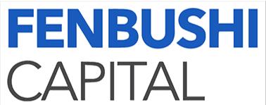 fenbushi-capital-type-2-14