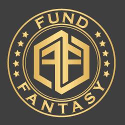 fundfantatsy_logo