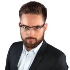 ico_blockstack-advisor_3-1