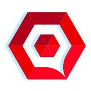 qurrex_logo