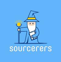 sourcerers.io-logo-type-3-4