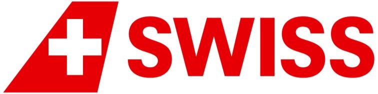 swiss-type-1-7
