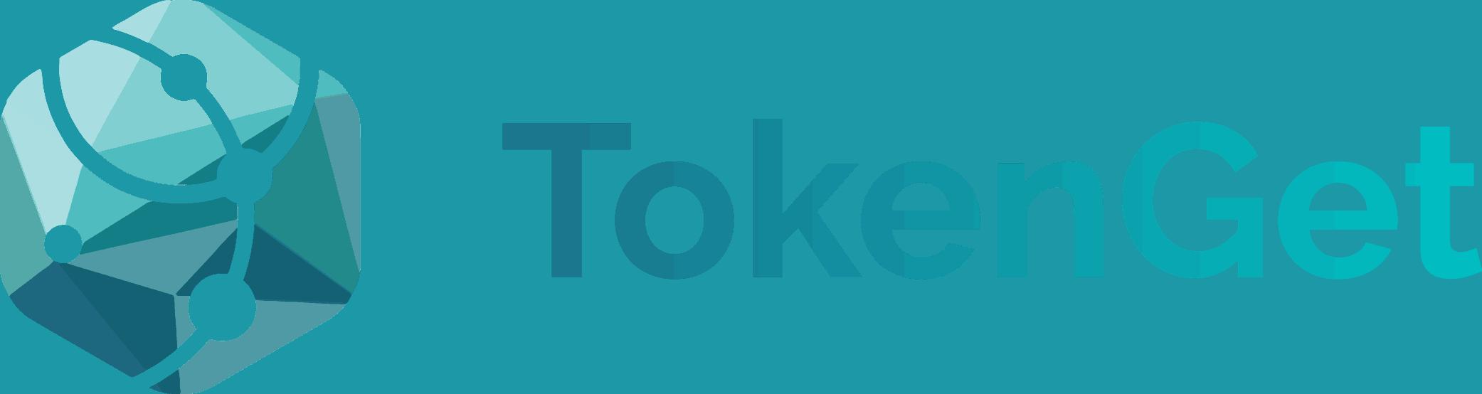 tokenget-3