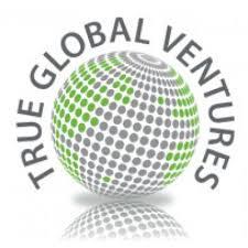 true-global-ventures-logo-type-1-3