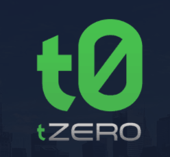 tzero_logo