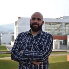 utrust ICO – João Paulo