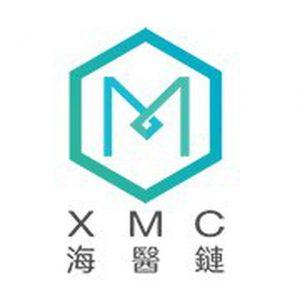 xmedchain_logo