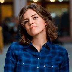11 – Kristina Kubayati