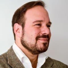 Diego Gutiérrez Zaldívar – Sentinel Chain – ICO
