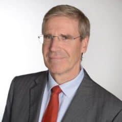 Dr. Wolfgang – Claudio Barillas