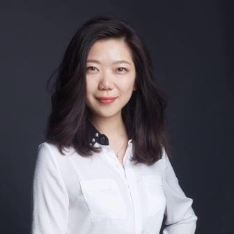 IrisZhang
