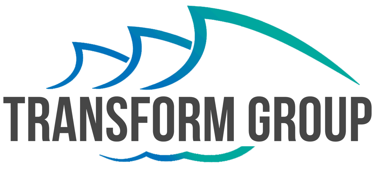 Transformgroup