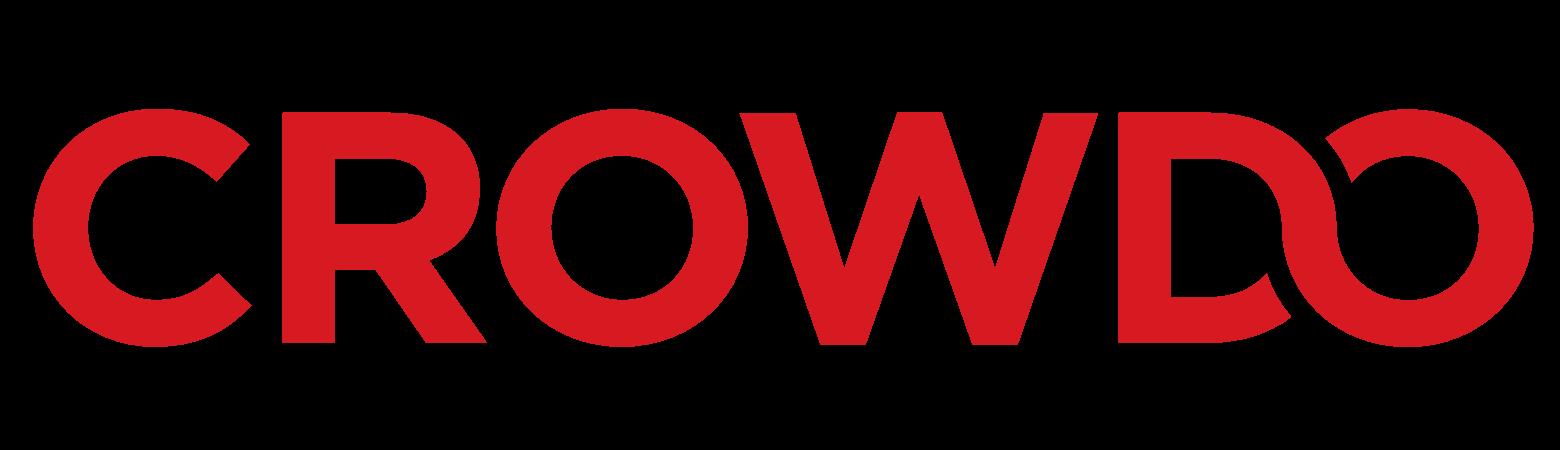 crowdo-logo-red