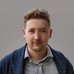 f_agapitov1 – Алексей Баламутенко