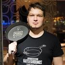f_petrov – Алексей Баламутенко