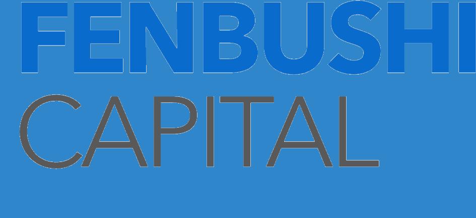 fenbushi_logo