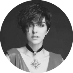 member_lina – Olga Novitskaya