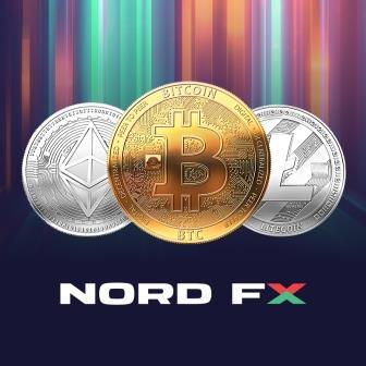 nordfx_BTC