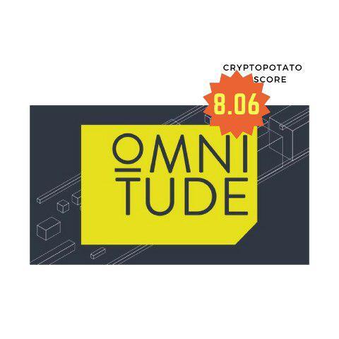 Omnitude crypto review