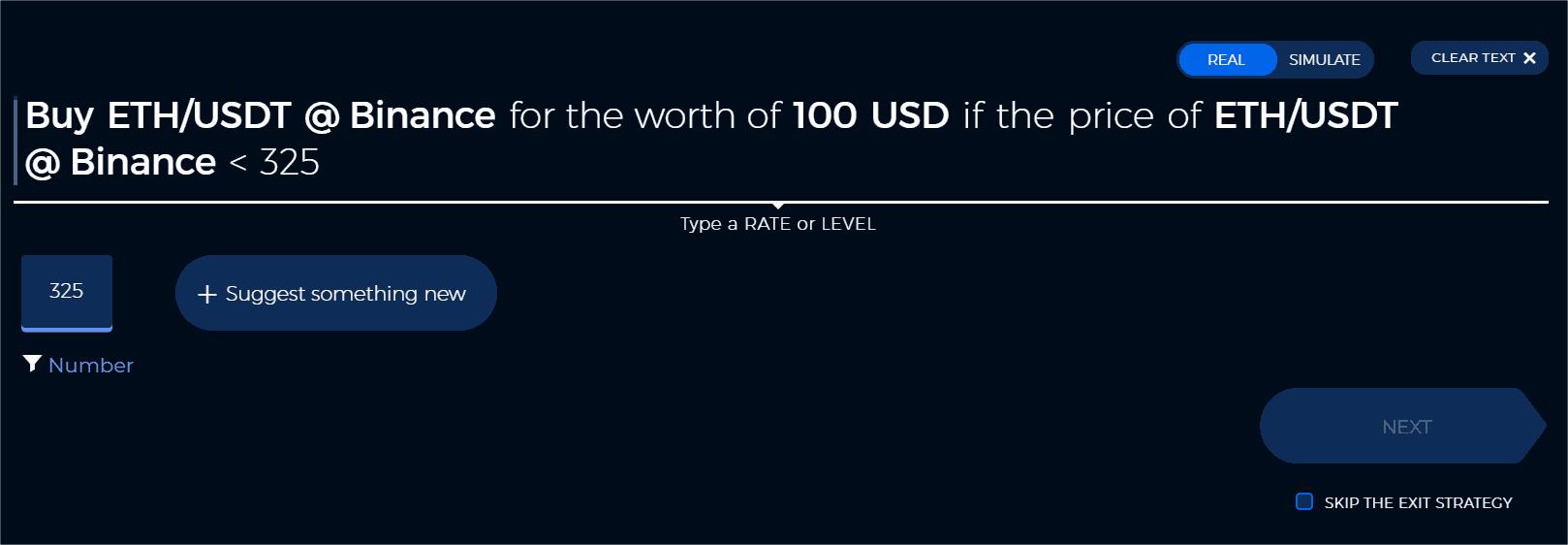 buy 100 worth of bitcoin