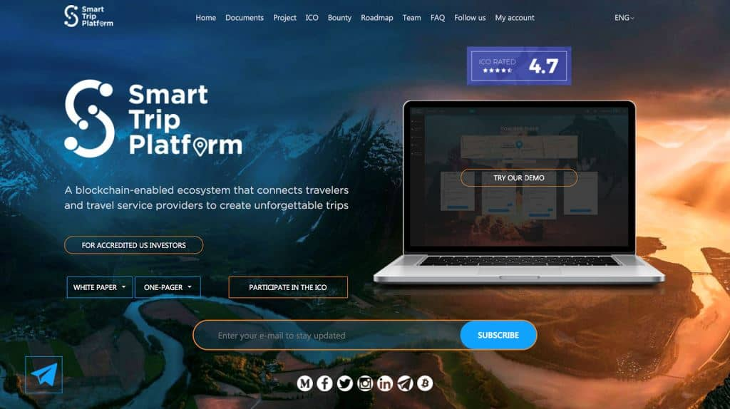 smart_trip