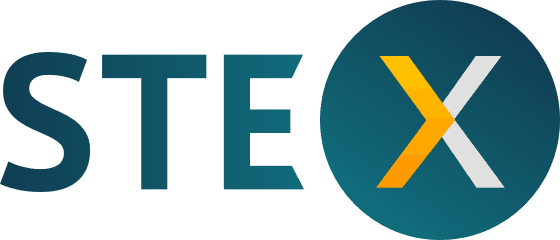 stex-logo-with-name – Maxim Vladykin