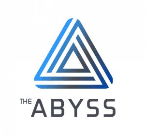 theabyss-vertical-white – Алексей Баламутенко