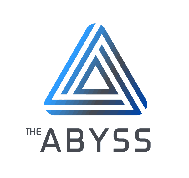 theabyss-vertical-white – Алексей Баламутенко
