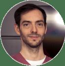 thibaut – Alexandre Dreyfus