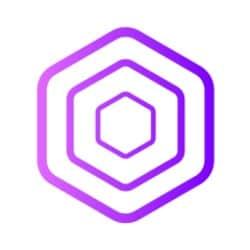 Akropolis New Logo