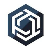 Appliedcrypto logo