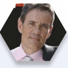 Capture d'écran 2018-05-02 à 19.07.55 – Nicolas Roy