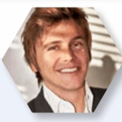 Capture d'écran 2018-05-02 à 19.07.59 – Nicolas Roy